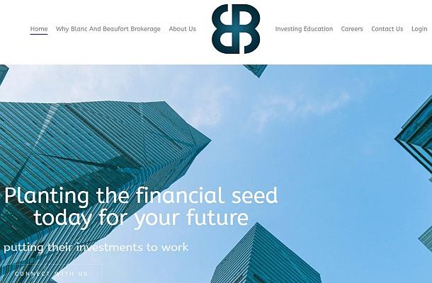 Pozor na Oasis Global FX, Blanc and Beaufort Brokerage a další služby
