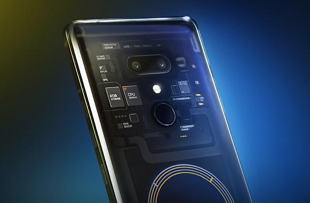 Telefon HTC bude uzlem v síti Bitcoin, Samsung rozšíří podporu kryptoměn na nižší modely
