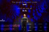 Ethereum bude tisíckrát škálovatelnější, slibuje Lubin