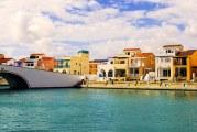 Goldenburg (TopForex, TopTrader aj.) dostal pokutu od kyperského regulátora