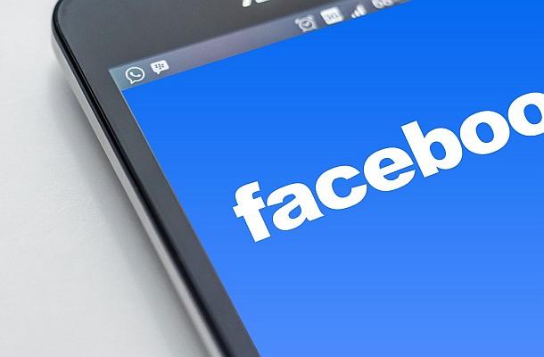Proč kryptoměna Facebooku nebude kryptoměnou v pravém slova smyslu
