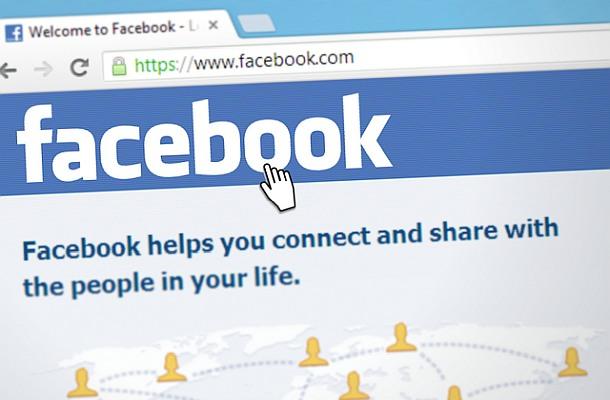 Facebook projekt Libra – další pseudokryptoměna na obzoru?