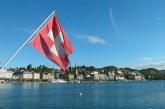 Ripple rychle roste, otevřel nové pobočky ve Švýcarsku a Brazílii