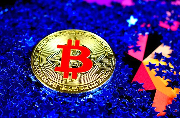 Bitcoin nemá téměř žádné reálné využití, říká Chainalysis