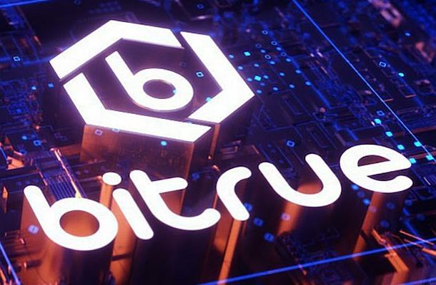 Další obětí hackerů je burza Bitrue
