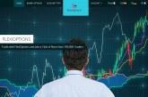 Solo Capitals, Black Trading, Swissmain a další služby na černých listinách regulátorů