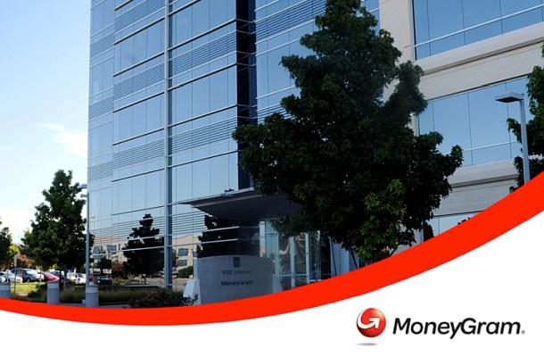 MoneyGram začne používat kryptoměnu XRP