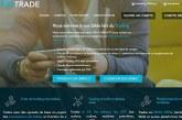 PayTrade, LM Swiss Direct a další služby na černých listinách regulátorů