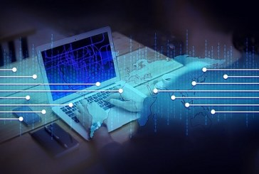 SWIFT se otevírá blockchainovým platformám
