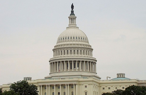 Americký senát naplánoval slyšení na téma Facebook Libra