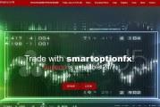 Regulátoři varují před SmartOptionFX, TradeMaker, Bucketlist Traders a Willow Group