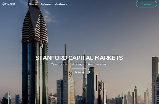 Kanabisové investiční služby a neregulovaní brokeři na černých listinách regulátorů