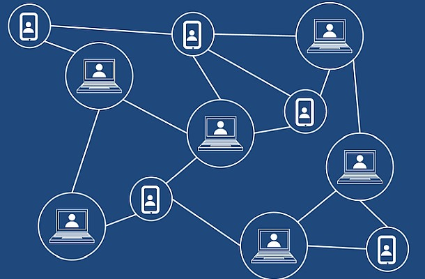 McKinsey & Co: Mezinárodním převodům peněz může blockchain ušetřit miliardy dolarů