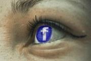 Libra možná nikdy nevznikne, přiznává Facebook