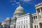 Americký senát se dohaduje o přínosech kryptoměn, zatímco zbytek světa běží vpřed