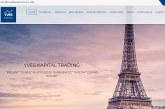 FCA varuje před Yves Kapital Trading a Jurgen Fleischman Global Advisors