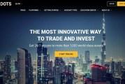 2dots, Gann Markets, Profitix a další na černých listinách regulátorů