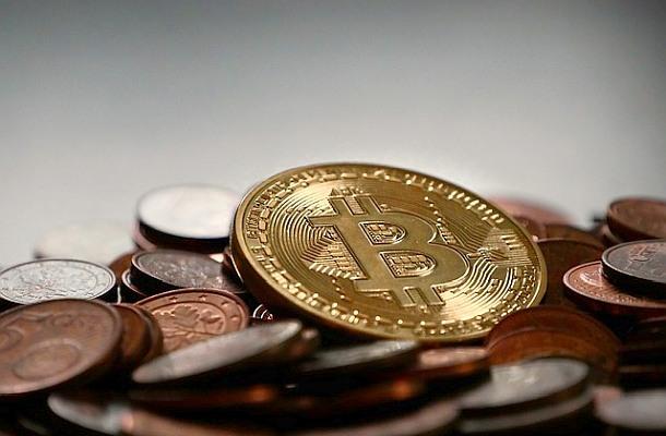 Samsung přidal podporu Bitcoinu a Klatynu