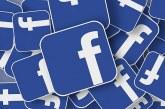 Někteří partneři projektu Libra zvažují, že se od měny Facebooku distancují