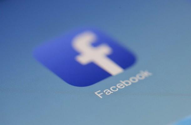 Libra Facebooku čelí zkoumání už i ze strany evropských úřadů