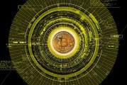 Propojení mezi tetherem a bitcoinem stále vyvolává obavy