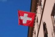 Ani švýcarské jednání nevyvrátilo obavy amerických politiků z libry Facebooku