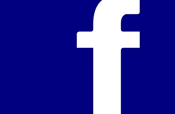 Facebook nemá pro spuštění libry žádný konkrétní termín