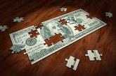 FCA: Finanční podvody dosahují rekordních počtů, internetoví giganti moc nepomáhají