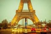 Peníze si v Evropě zprivatizovat nenecháme, vzkazuje Francie Facebooku