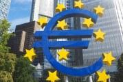 Evropa by neměla podlehnout proradným slibům libry a Facebooku, míní bankéř ECB