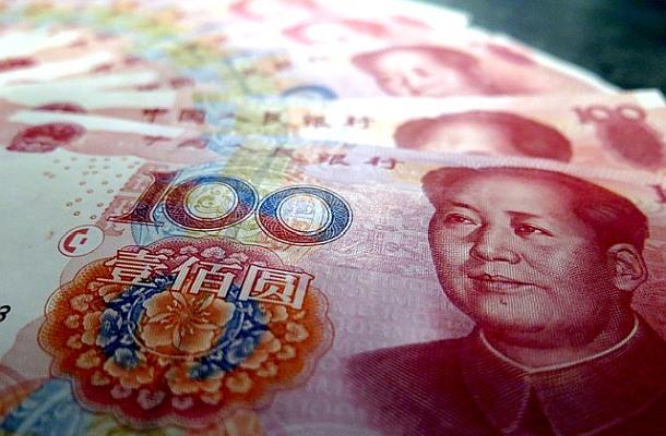 Nedůvěryhodný tether přidává stable coin vázaný na juan