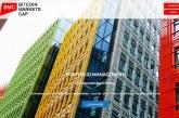 Dvaatřicet neregulovaných investičních služeb na černých listinách regulátorů