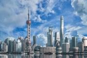 Čína uznala přínosy blockchainu, investuje do jeho vývoje