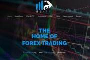 Grand Capital, HQ Broker, LH Broker a další služby předmětem varování regulátorů