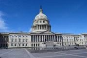 V USA vznikl návrh zákona, který stabilní kryptoměny klasifikuje jako cenné papíry