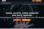Regulační úřady varují před Capital Pilots, CodexFX, Swiss AZ a dalšími