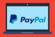 Paypal se oficiálně distancoval od libry Facebooku