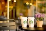 Bakkt umožní platby kryptoměnami, první bude káva. Jaký to má smysl?