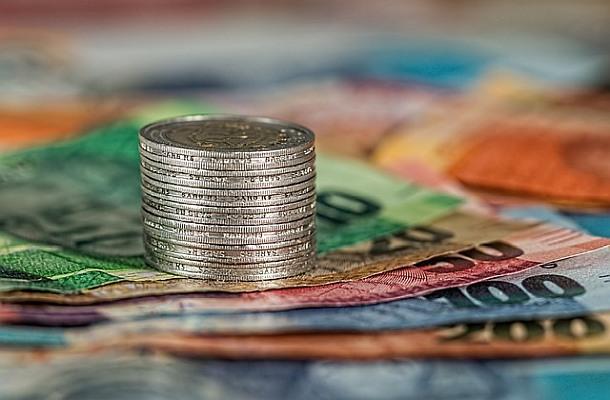 Kryptoměny můžou rychle změnit svět plateb, upozorňuje centrální banky MMF