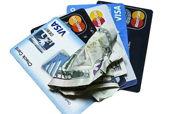 Visa, Mastercard a další zvažují odstoupení od projektu digitální měny libra