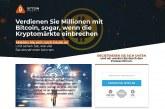 Facebook musí proaktivně zasahovat proti podvodným reklamám, nařídil holandský soud