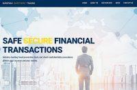 European Investment Trading broker