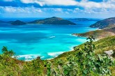 Britské Panenské ostrovy budou mít svoji vlastní národní kryptoměnu