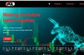 CONSOB varuje před CapitalGMA, SwissAZ, MarketsFX a PlatinumFX