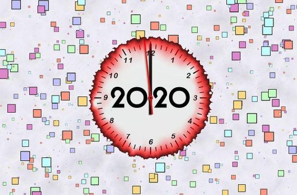 V roce 2019 byly položeny základy pro masové nasazení blockchainu, říká technický šéf R3
