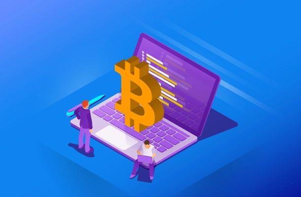 Bitcoin je ten pravý shi*coin, znovu provokuje McAfee