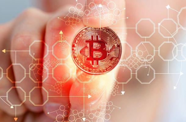 Bitcoin SV rychle ztrojnásobil svoji hodnotu. Proč?