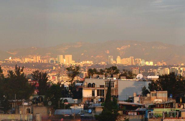 Kryptoměna XRP už pohání přes 7 procent plateb z USA do Mexika