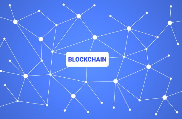 Dvě ze tří největších amerických fintechových společností jsou blockchainové