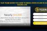 Bitcoin Loophole je další podvod, který zneužívá kryptoměny